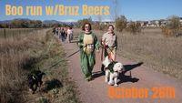 BOO Brew run w/Bruz Beers - Denver, CO - DRINK_BEER.jpg