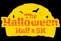 Halloween Half Ogden - Riverdale, UT - HH_Logo-01.png