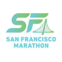 San Francisco Marathon - San Francisco, CA - Untitled_design__1_.png