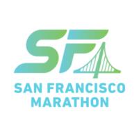 San Francisco Marathon - San Francisco, CA - Untitled_design__1_.png