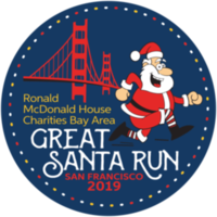 Great Santa Run - San Francisco, CA - 071919_The_Great_Santa_Run_San_Francisco_Logo.png