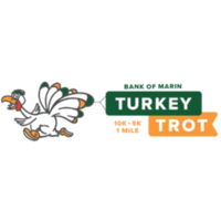 Bank of Marin  Turkey Trot - Novato, CA - BOM_TurkeyTrot_Logo_horz_Small.png