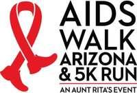AIDS Walk AZ & 5K Run - Phoenix, AZ - 17c12760-5508-4ae8-8781-b5643995d0e9.jpg