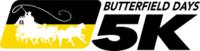 Butterfield Days 5K/1M - Pottsville, AR - race79093-logo.bDqmd2.png