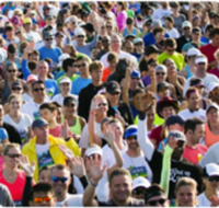 The Sixth Annual Center For Humane Living 5K Walk/Run For Peace - Scottsdale, AZ - running-13.png