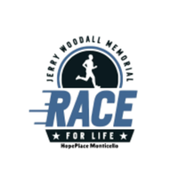 Jerry Woodall Memorial Race for Life - Monticello, AR - race64125-logo.bBtokc.png