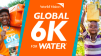 Bozeman Global 6K for Water - Bozeman, MT - race79775-logo.bDweWG.png