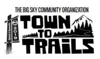 Town to Trails - Big Sky, MT - race78913-logo.bDvDm6.png