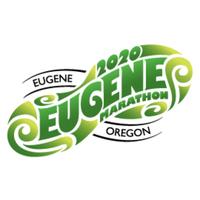 2020 Eugene Marathon - Eugene, OR - c52f8bac-53a9-4b5e-ab54-76a6ac882534.jpg