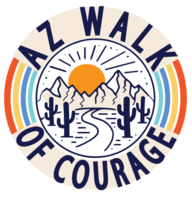 AZ Walk of Courage 5K - Phoenix, AZ - efede443-03fd-43be-bc72-62f71e734cc9.png