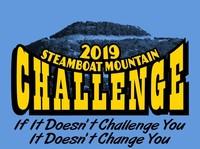 2019 Steamboat Challenge - Tuscola, TX - 1d65a9d1-af56-458f-a622-c184bd271250.jpg