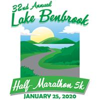 32nd Lake Benbrook Half Marathon and 5K - Benbrook, TX - 26f35fa8-7b6c-4f05-bafe-75ec3e5fac86.png