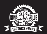 Tortoise and Hare Run Club - Peoria, AZ - race79612-logo.bDviY3.png