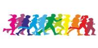 Log Hill Hustle - Ridgway, CO - race79640-logo.bDu3JI.png