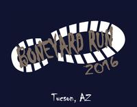 Desert Boneyard 10K Run & 5K Run/Walk - Tucson, AZ - c8b74bde-70d0-4040-bf4a-e8fd8b85e7cf.jpg