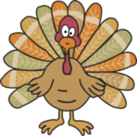Louisville Turkey Trot - Louisville, CO - race79351-logo.bDvWiN.png