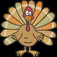 Louisville Turkey Trot - Louisville, CO - race79351-logo.bDvWiN.png