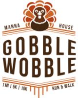 Manna House Gobble Wobble - Midlothian, TX - race79495-logo.bDuyG_.png