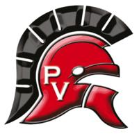 PV Trojan Glow Run - Phoenix, AZ - 67691ff5-6ade-435d-919f-5d056a830984.png