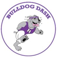 Hamburg Bulldog Dash - Hamburg, NY - race79631-logo.bDu0-f.png