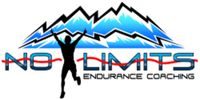 No Limits 2021 Lake Placid Training Camp - Lake Placid, NY - race79593-logo.bDuSdY.png