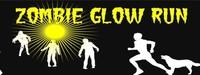 Zombie Glow Run - Santa Maria, CA - 63cf4338-6c17-4fce-a8e2-48490c986647.jpg