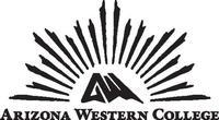 3RD ANNUAL AWC FREEDOM RUN, WALK & ROLL 5K - Yuma, AZ - 9a11465f-e3a6-4f7d-8a77-b057bddf59eb.jpg