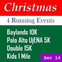 Baylands 10K, Palo Alto UjENA 5K, Christmas Double 15K - Palo Alto, CA - d05c5142-fcc3-40e7-a390-49d944da14ee.jpg