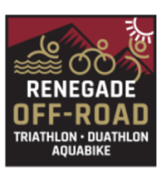 Renegade Off-Road Triathlon, Duathlon & Trail Run - San Dimas, CA - 1eb9b4d2-cb1d-4f24-9082-d3f207a7994d.png