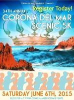 Corona del Mar Scenic 5K - Corona Del Mar, CA - Postcard2015-2_edited_reg_today.jpg