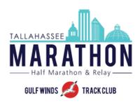Tallahassee Marathon, Half Marathon and Relay - Tallahassee, FL - race79380-logo.bDA5OQ.png