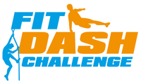 A fun 1-mile FIT DASH Challenge with 15+ obstacles for all levels of fitness. - Miramar, FL - 1444f405-61ae-4de7-a5e9-e56bd274d8eb.jpg
