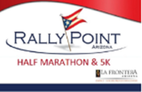 Rally Point Arizona Run - Chandler, AZ - 13f9b433-cd97-4227-944c-2d39beffb547.png
