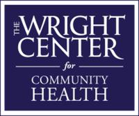 The Wright Center for Community Health Fall Into Health Fair 5K Run/Walk - Jermyn, PA - race79643-logo.bDvdi7.png