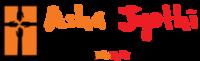 Asha Jyothi 5K - West Chester, PA - race79614-logo.bDuVTE.png
