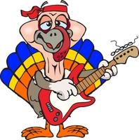 Gobble Gobble Hey! 5K - Tempe, AZ - 58e8668b-f675-41d3-bac2-30f96c802c1d.jpg