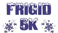 11th Annual Frigid 5K - Lemont, IL - 736fc610-b3ba-4254-a396-b1ba400b0281.jpg