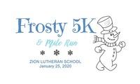 Frosty 5k & Mile Run - Litchfield, IL - 9a628876-3d6e-4391-ac3b-1f618ef4cae4.jpeg
