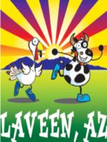 10th Annual Laveen Turkey Trot & Kids Dash - Laveen, AZ - b455e90b-6b01-413c-850b-7927ae59da45.png