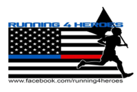 Running for Heroes DuPage 5K - Glen Ellyn, IL - race79208-logo.bDu1yv.png