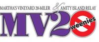 2020 Martha's Vineyard 20 Miler & Amity Island Relay - Vineyard Haven, MA - race78978-logo.bDpqyU.png
