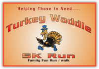Combs Turkey Waddle 2016 - San Tan Valley, AZ - 6f774f2e-d338-4908-a4d0-1683654d579f.png