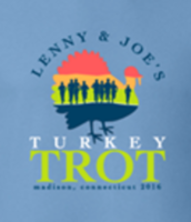 2019 Lenny and Joe's Madison Turkey Trot - Madison, CT - 88a310a8-d774-463e-80d3-c3d862f47d8f.png