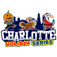 2019 Charlotte Holiday Series - Charlotte, NC - c165ee1d-5971-4bdd-8546-15bf40c20764.jpg
