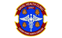 Naval Health Clinic Cherry Point 14TH Annual Breast Cancer Awareness 5k - Cherry Point, NC - race78988-logo.bDp5u1.png