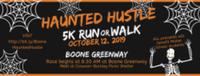 Haunted Hustle - Boone, NC - race79669-logo.bDvgrf.png