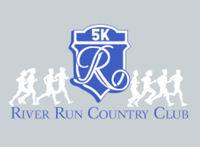 River Run Country Club 5K - Davidson, NC - race79793-logo.bDxYei.png