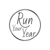 Run Your Year® - Your Town, NC - race78881-logo.bDvs9W.png