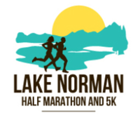 Lake Norman Half Marathon and 5K - Mooresville, NC - race52951-logo.bAfdY6.png