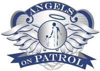 Angels on Patrol 5K - Tempe, AZ - 5a665527-b9f7-4c31-bd50-58d9a2e74244.jpg